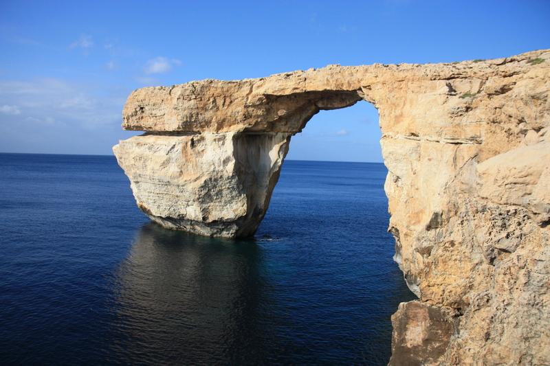 Ta notka nie jest o Malcie