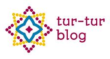 Tur-tur Blog