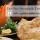 6: Jak i gdzie zjeść dobrze w Alanyi