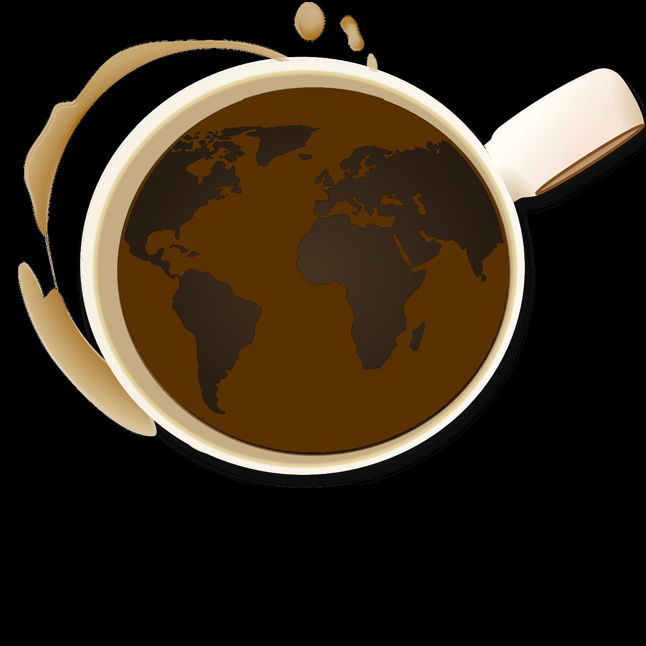 Blogi jezykowe i kulturowe