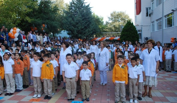 Özel-Bursa-Kültür-Okulları-açılış-töreni-2