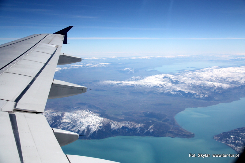 Mój setny lot, czyli czego się nauczyłam latając samolotami