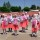 Projekt Tur-Tur odcinek 10: Nauczycielka z Iskenderun
