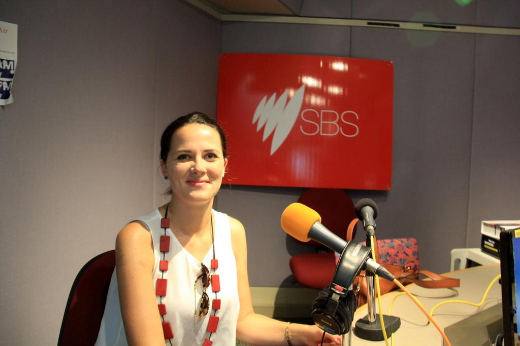 W radiu SBS :)