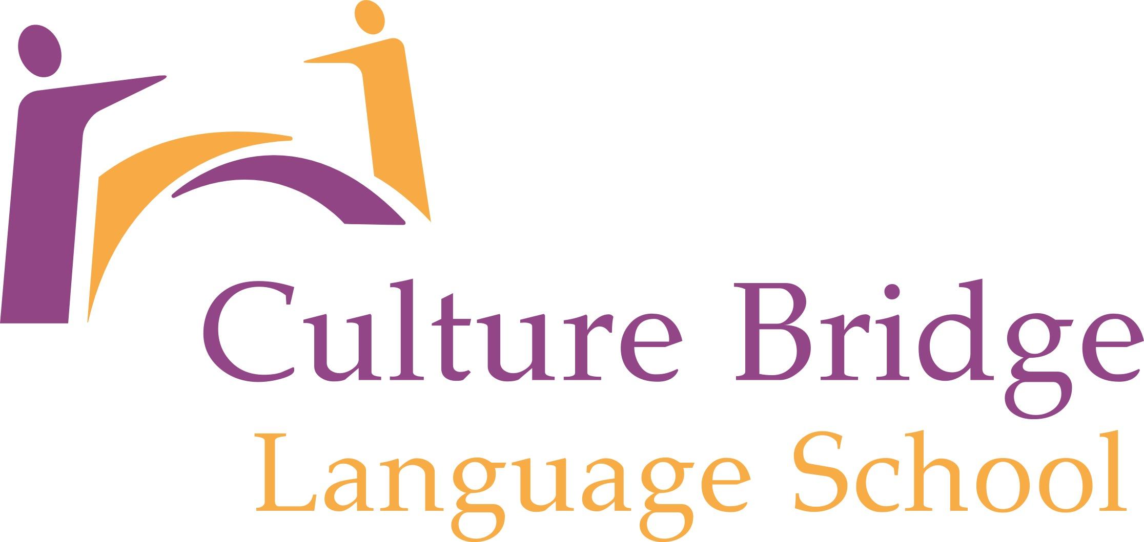 CultureBridge