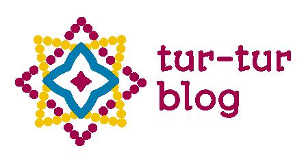 Tur-tur Blog: Polka w Turcji