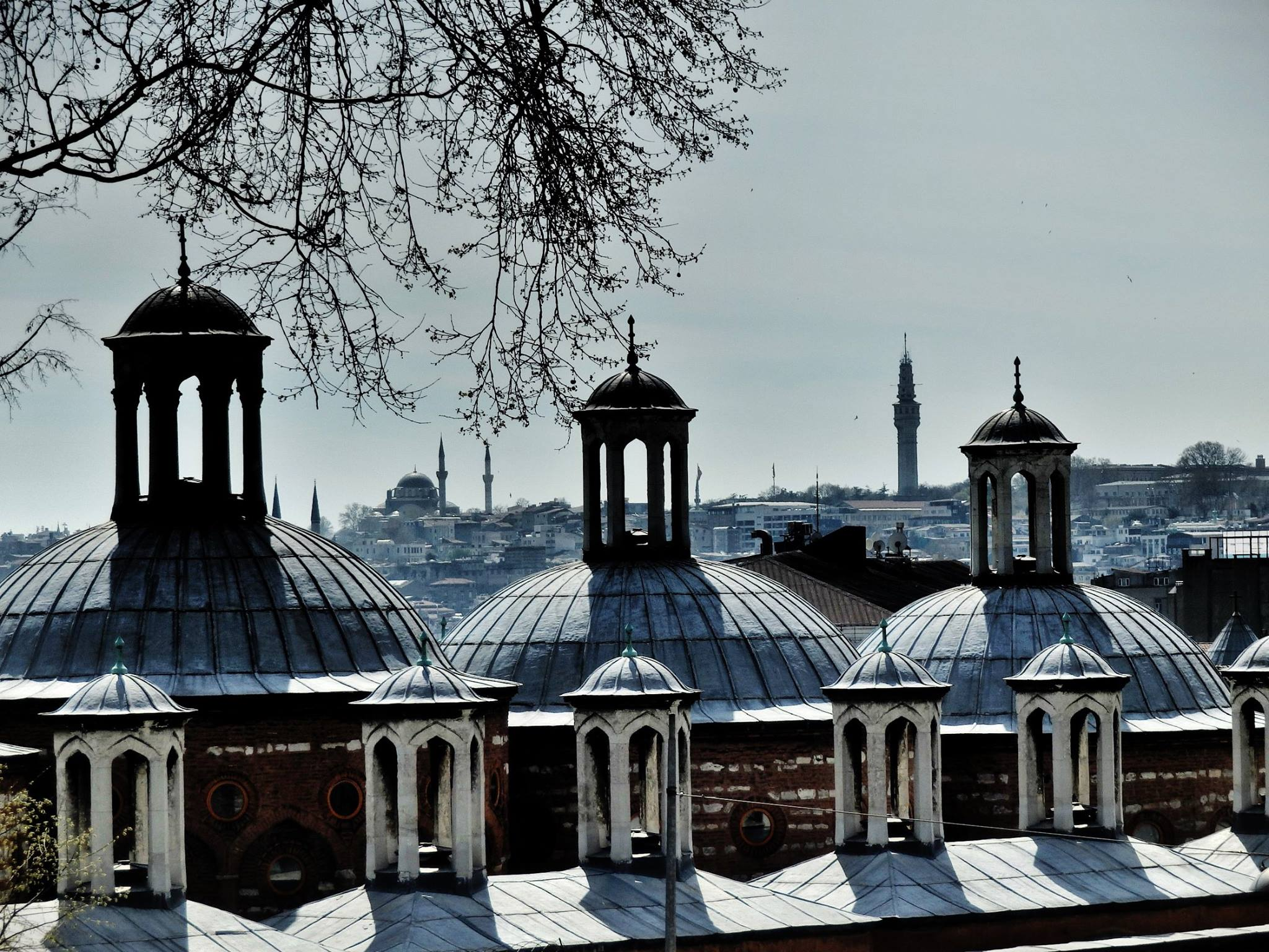 Stambuł, Istanbul