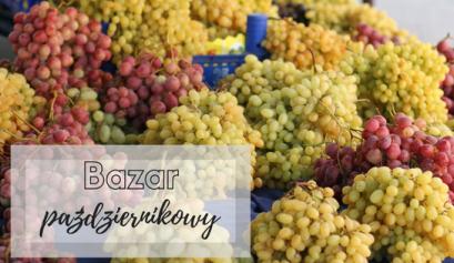 bazar-3