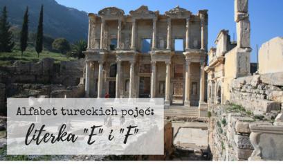 copy-of-alfabet-tureckich-pojec
