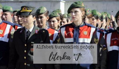 tur tur blog, blog o turcji, alfabet tureckich pojęć, język turecki, życie w Turcji, blog o Turcji