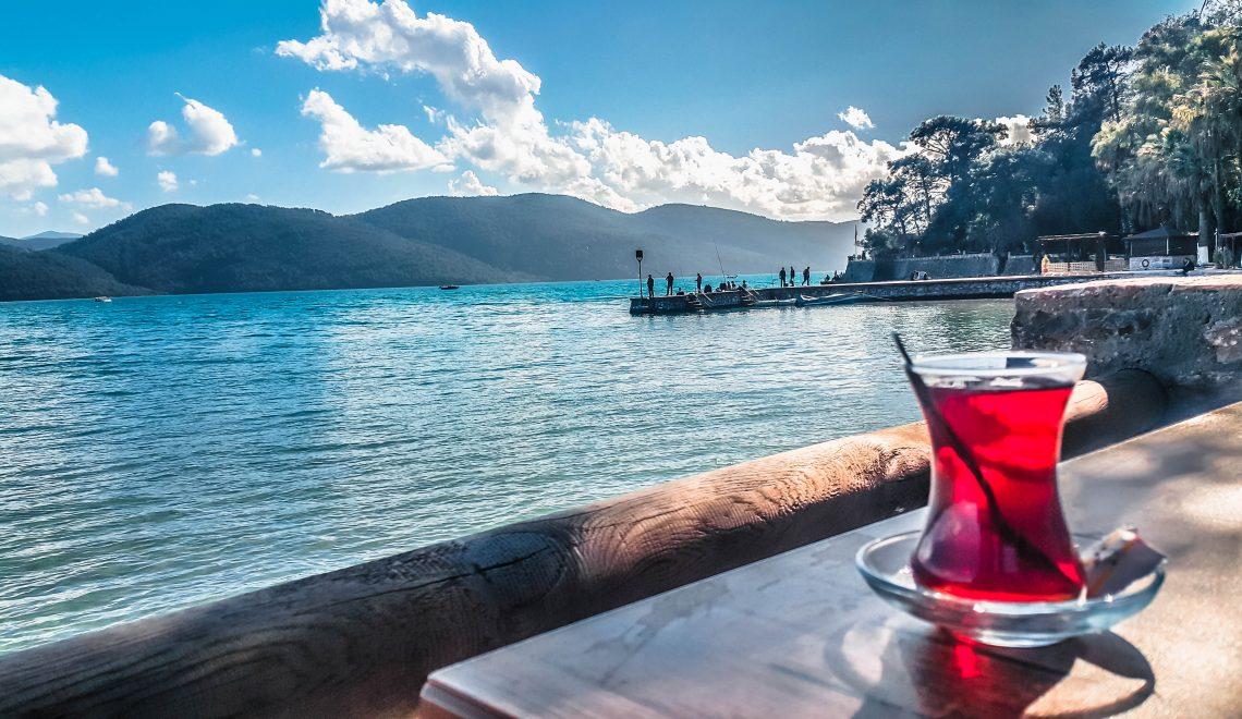 turcja, blog o turcji, życie w Turcji, Alanya