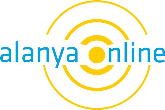 Alanya Online Wycieczki fakultatywne w Turcji