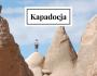 kapadocja-wycieczka-turcja