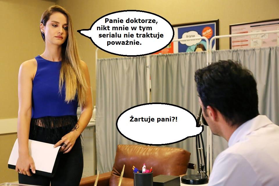 szybkie randki tureckie randki z ponad 50 stron internetowych