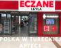 turecka apteka